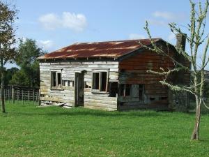 shack-140674_1280